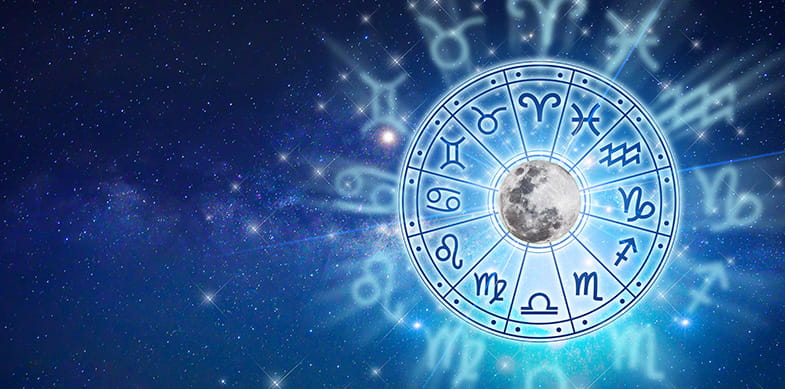 Horoscopo jogo meu dia de sorte para jogar