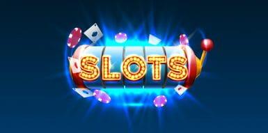 Melhores Slots com Rondas de Bónus